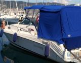 Rinker FIESTA VEE 265, Motoryacht Rinker FIESTA VEE 265 Zu verkaufen durch Yacht Center Club Network