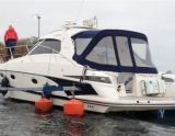 Elan Marine ELAN 35 POWER, Motorjacht Elan Marine ELAN 35 POWER hirdető:  Yacht Center Club Network