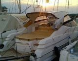 SESSA MARINE SESSA C42 HARD TOP, Motorjacht SESSA MARINE SESSA C42 HARD TOP hirdető:  Yacht Center Club Network
