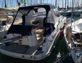 Saver SAVER 330, Motoryacht Saver SAVER 330 in vendita da Yacht Center Club Network