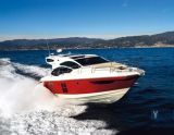 Azimut 40 S, Motoryacht Azimut 40 S in vendita da Yacht Center Club Network