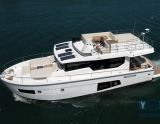 Cranchi Eco Trawler 43, Motoryacht Cranchi Eco Trawler 43 in vendita da Yacht Center Club Network