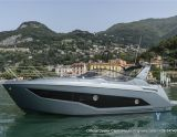 Cranchi Z 35, Motoryacht Cranchi Z 35 in vendita da Yacht Center Club Network