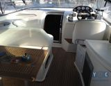 Bavaria BMB 37 Sport, Motoryacht Bavaria BMB 37 Sport in vendita da Yacht Center Club Network