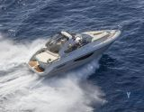 Cranchi Endurance 33, Motoryacht Cranchi Endurance 33 in vendita da Yacht Center Club Network