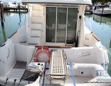 Jeanneau Prestige 36, Motorjacht Jeanneau Prestige 36 de vânzare Yacht Center Club Network