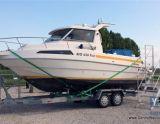 Rio RIO 650 FISH, Моторная яхта Rio RIO 650 FISH для продажи Yacht Center Club Network