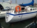 Wauquiez CENTURION 32, Zeiljacht Wauquiez CENTURION 32 for sale by Yacht Center Club Network