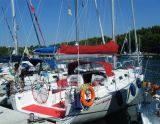 CNNT NOVA 40, Парусная яхта CNNT NOVA 40 для продажи Yacht Center Club Network