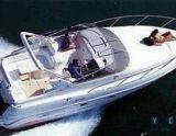 Cranchi Giada 30, Bateau à moteur Cranchi Giada 30 à vendre par Yacht Center Club Network
