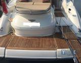 Cranchi MEDITERRANE 47 OPEN, Моторная яхта Cranchi MEDITERRANE 47 OPEN для продажи Yacht Center Club Network