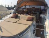 Cranchi MEDITERRANE 47 OPEN, Bateau à moteur Cranchi MEDITERRANE 47 OPEN à vendre par Yacht Center Club Network