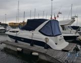 Bayliner Bayliner 305, Motorjacht Bayliner Bayliner 305 hirdető:  Yacht Center Club Network