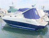 Salpa Nautica LAVER 32.5, Моторная яхта Salpa Nautica LAVER 32.5 для продажи Yacht Center Club Network