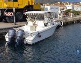 Triton 301 XD, Motoryacht Triton 301 XD in vendita da Yacht Center Club Network