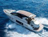 Cranchi M44 HT, Motoryacht Cranchi M44 HT in vendita da Yacht Center Club Network