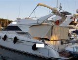 Princess Yachts 440 Fly, Моторная яхта Princess Yachts 440 Fly для продажи Yacht Center Club Network