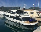 Pershing 62 HT, Motor Yacht Pershing 62 HT til salg af  Yacht Center Club Network