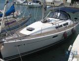 Jeanneau Sun Odyssey 36i, Segelyacht Jeanneau Sun Odyssey 36i Zu verkaufen durch Yacht Center Club Network