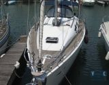 Jeanneau Sun Odyssey 36i, Парусная яхта Jeanneau Sun Odyssey 36i для продажи Yacht Center Club Network