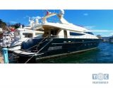 Riva 80 Opera, Motor Yacht Riva 80 Opera til salg af  Yacht Center Club Network