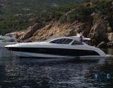 ATLANTIS 54 HT, Motor Yacht ATLANTIS 54 HT til salg af  Yacht Center Club Network