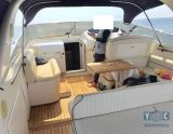 AIRON MARINE 41 Open, Motorjacht AIRON MARINE 41 Open hirdető:  Yacht Center Club Network