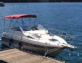 Maxum Marine 2400 MS SC R Cruiser, Motor Yacht Maxum Marine 2400 MS SC R Cruiser til salg af  Yacht Center Club Network