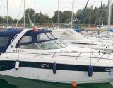Rinker 300 FIESTA, Motoryacht Rinker 300 FIESTA in vendita da Yacht Center Club Network