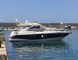 Absolute 45 open, Motorjacht Absolute 45 open hirdető:  Yacht Center Club Network