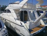Princess Yachts 34, Motoryacht Princess Yachts 34 in vendita da Yacht Center Club Network
