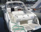 AIRON MARINE 325, Motoryacht AIRON MARINE 325 in vendita da Yacht Center Club Network