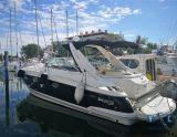 Monterey Boats 350 Sport Yacht, Motoryacht Monterey Boats 350 Sport Yacht Zu verkaufen durch Yacht Center Club Network