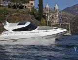 Abbate Bruno PRIMATIST B 41 PININFARINA, Motor Yacht Abbate Bruno PRIMATIST B 41 PININFARINA til salg af  Yacht Center Club Network