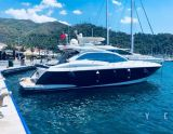 Absolute 52, Motoryacht Absolute 52 Zu verkaufen durch Yacht Center Club Network
