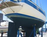 Hallberg Rassy HR 352, Парусная яхта Hallberg Rassy HR 352 для продажи Yacht Center Club Network