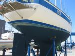 Hallberg Rassy HR 352, Zeiljacht Hallberg Rassy HR 352 for sale by Yacht Center Club Network
