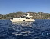 Azimut 55, Моторная яхта Azimut 55 для продажи Yacht Center Club Network