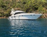 Sea Ray 560, Motoryacht Sea Ray 560 Zu verkaufen durch Yacht Center Club Network