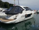 Cranchi M44 HT, Motoryacht Cranchi M44 HT in vendita da Yacht Center Club Network