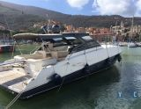 FIART MARE Fiart 4TFOUR, Motor Yacht FIART MARE Fiart 4TFOUR til salg af  Yacht Center Club Network