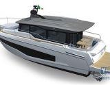 Cranchi T 36 CROSSOVER, Motor Yacht Cranchi T 36 CROSSOVER til salg af  Yacht Center Club Network