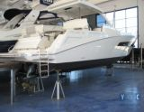 ATLANTIS Verve 36, Моторная яхта ATLANTIS Verve 36 для продажи Yacht Center Club Network