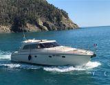 Ilver ILVER 47 SCUBA, Моторная яхта Ilver ILVER 47 SCUBA для продажи Yacht Center Club Network