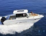 Saver 300 Deluxe, Motor Yacht Saver 300 Deluxe til salg af  Yacht Center Club Network