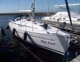 Bavaria 36-3, Парусная яхта Bavaria 36-3 для продажи Yacht Center Club Network