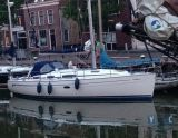 Bavaria Yachts Bavaria 38 Cruiser, Sejl Yacht Bavaria Yachts Bavaria 38 Cruiser til salg af  Yacht Center Club Network