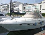 Marine International Exclusiv 39, Моторная яхта Marine International Exclusiv 39 для продажи Yacht Center Club Network