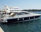 Giorgi 50 HT, Моторная яхта Giorgi 50 HT для продажи Yacht Center Club Network