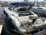 Innovazioni e Progetti Mira 40, Motorjacht Innovazioni e Progetti Mira 40 hirdető:  Yacht Center Club Network